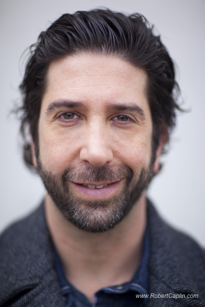 david schwimmer directordavid schwimmer 2017, david schwimmer height, david schwimmer wife, david schwimmer young, david schwimmer net worth, david schwimmer 2016, david schwimmer and zoe buckman, david schwimmer interview, david schwimmer robert kardashian, david schwimmer 2015, david schwimmer john carter, david schwimmer wiki, david schwimmer director, david schwimmer parents, david schwimmer movies, david schwimmer accident, david schwimmer home, david schwimmer eye color, david schwimmer films, david schwimmer rap battle
